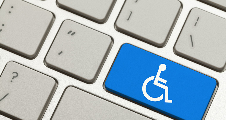 Accessible Documents Training Montreal