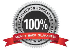 Training Montréal - 100% Money back guarantee