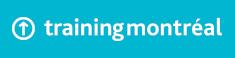 Training-Montreal-Logo-2017